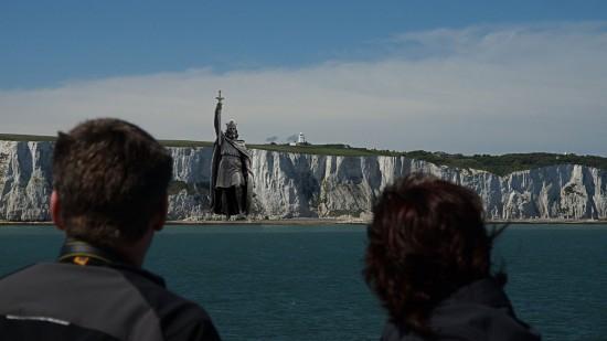 DSC01915-web-(blogfoto-Zuid-Engeland-rondreis)