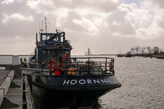 DSC02222-web-(Hoorn,-oude-haven)
