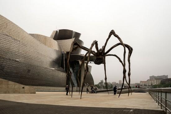 DSC02666-web-(Bilbao)