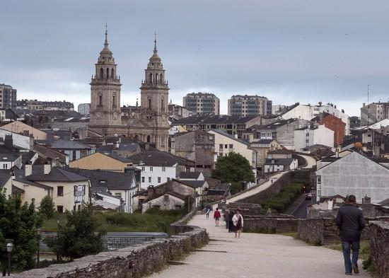DSC02836-web-(Lugo)