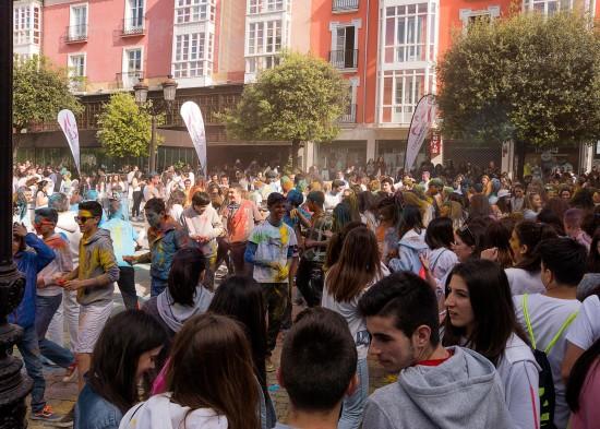 DSC03052-web-(stadsfeesten-Burgos)