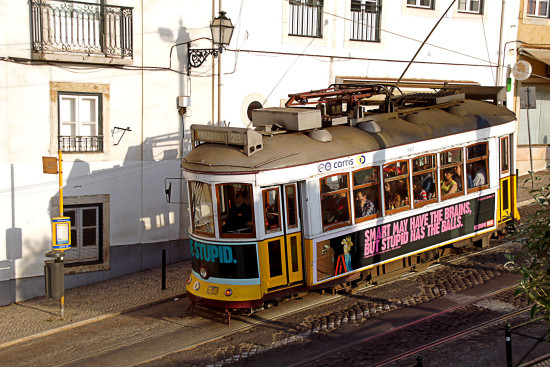 (1) Rondreis-Portugal-2010-Lissabon