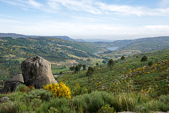 (2) Rondreis-Portugal-2010-Serra da Estrela.jpg