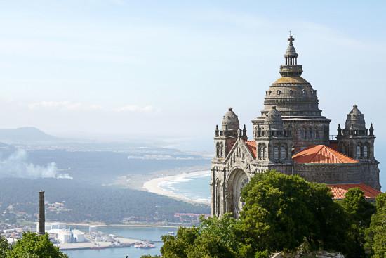 (5) Rondreis-Portugal-2010-Viano-de-Costello