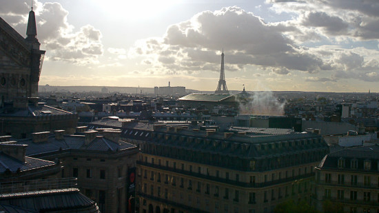 DSC02040-web-(skyline-Parijs)