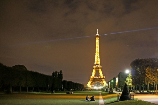 DSC02106-web-(Parijs,-eiffeltoren)