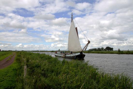 DSC03321-web-(Friese-wateren-bij-Woudsend)