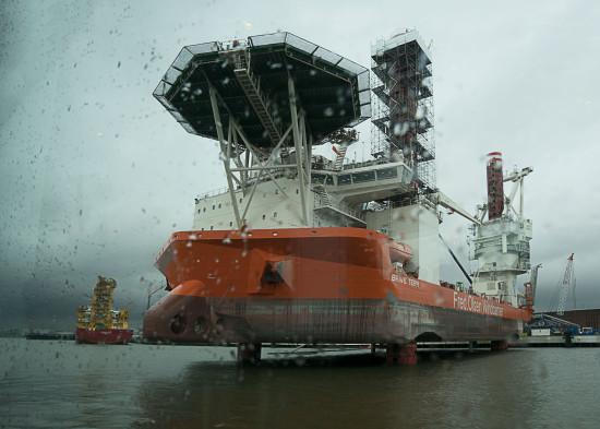 _DSC4661-web-(Rotterdam,-Carrier-windmolens-op-zee)