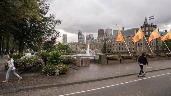_DSC4035-web-(Prinsjesdag-2015-Den-Haag)