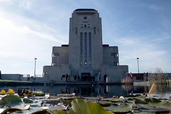 _DSC4316-web-(voormalig-Radio-Kootwijk-gebouw)
