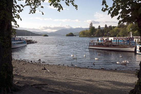 _DSC5739-web-(Bowness-on-Windermere-Lake-District)