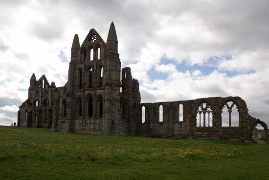 _DSC5800-web-(Whitby-Abbey-Noord-Engeland)
