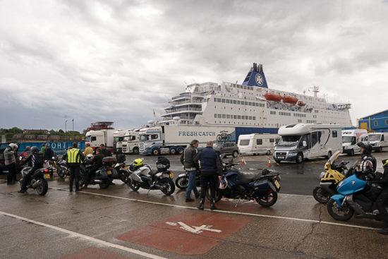 _DSC5825-web-(Newcastle-ferry-naar-IJmuiden)
