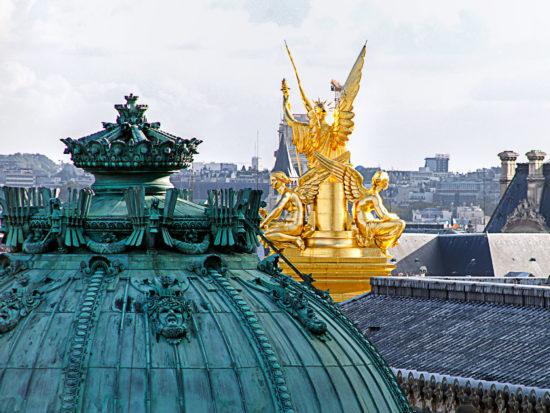 DSC02044-web-(Parijs-Opera)
