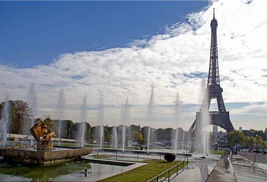 DSC02073-web-(Eiffeltoren-Parijs)