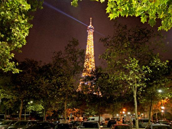 DSC02112-web-(Eiffeltoren-Parijs-by-Night)