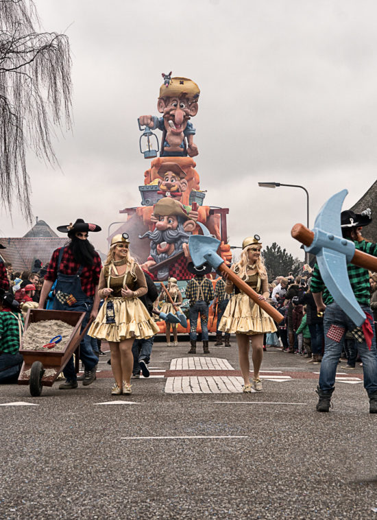 _DSC7715-Carnaval-Zwaag-2017-2e-prijs