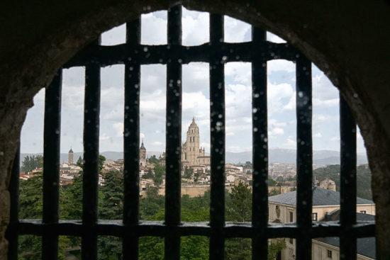 _DSC8444-Segovia-Alcazar-en-Catedral-2017