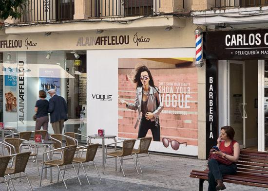 _DSC8696-Valladolid-Plaza-San-Andres-2017