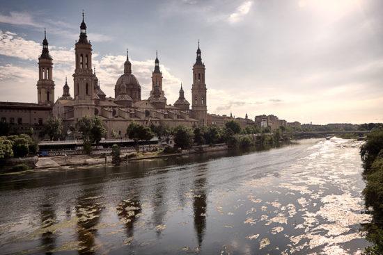 _DSC8782-Zaragoza-Catedral-Plaza-del-Pilar-2017