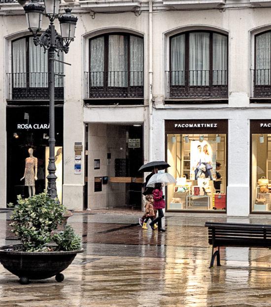 _DSC8815-kletsnatte-zondagmiddag-in-Zaragoza