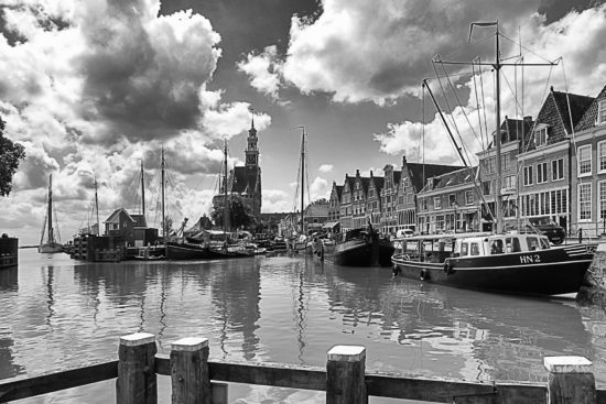 _DSC0048-Hoorn-Oude-Haven-zw