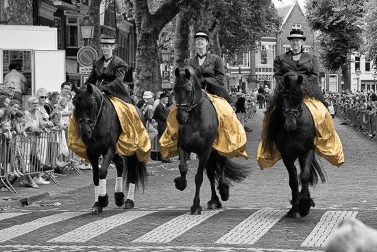 _DSC9343-Paardendag-Hoorn-wo-02072017-zw-kleur