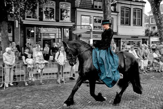 _DSC9344-Paardendag-Hoorn-wo-02082017-zw-kleur