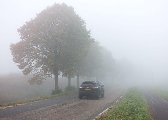 _DSC0581-Zwaag-Rijweg-zo-24092017