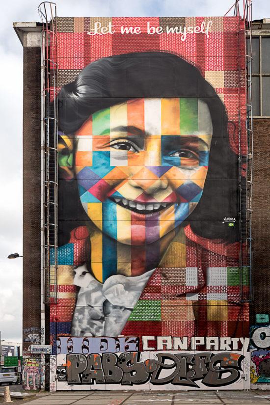 _DSC0101-Anne-Frank-by-Eduardo-Kobra-NDSM-2017