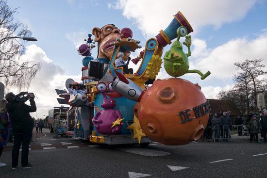 _DSC0509-Carnaval-Zwaag-2018
