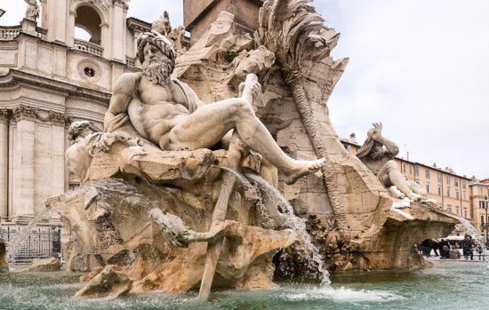 _DSC0566-Rome-ma-26-febr-2018