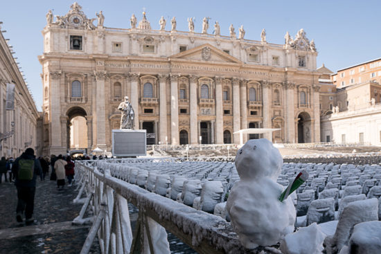 _DSC0576-Rome-Vaticaan-ma-26022018