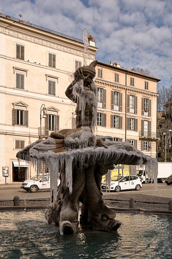 _DSC0613-Rome-ijssculpture-28022018