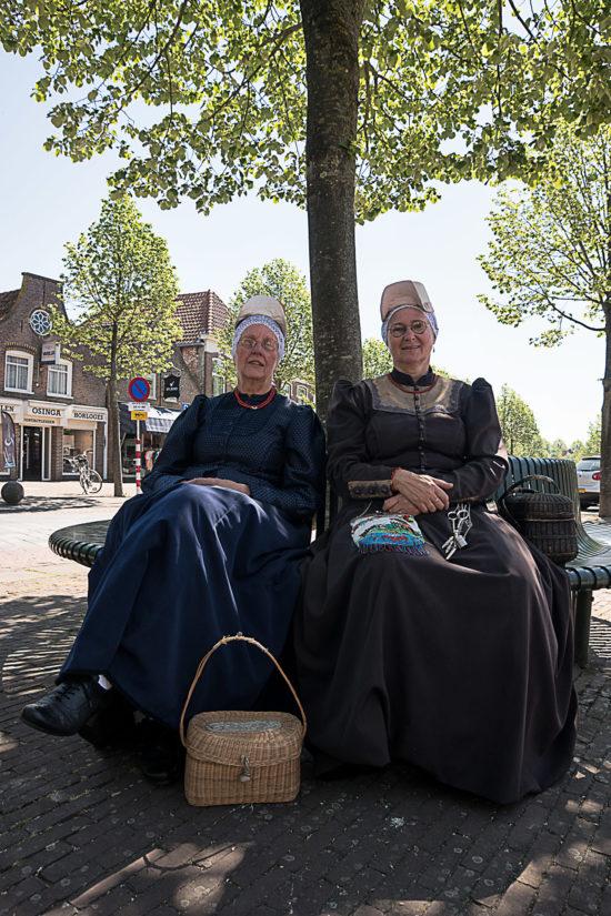 _DSC0722-Westfriese-dames-onderdeel-Stoomtram-HM