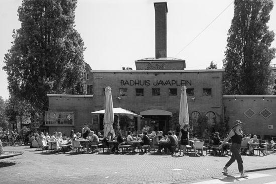 _DSC0742-Javaplein-Amsterdam-20052018-zw