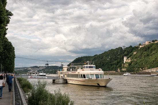 _DSC0811-Koblenz-(D)-16062018