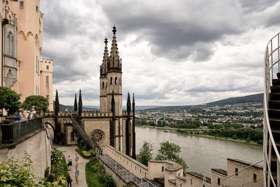 _DSC0821-Schloss-Stolzenfels-Koblenz-(D)-17062018