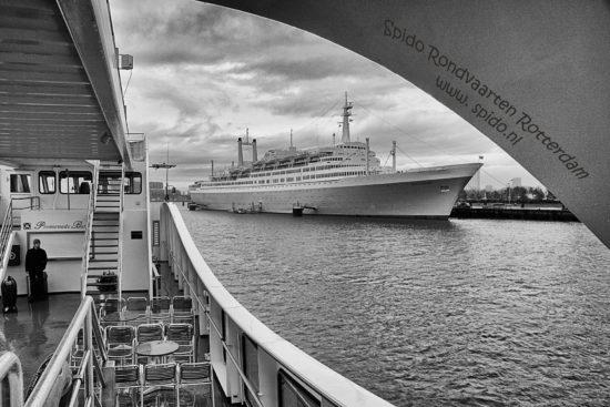_DSC4665-SS-Rotterdam-web