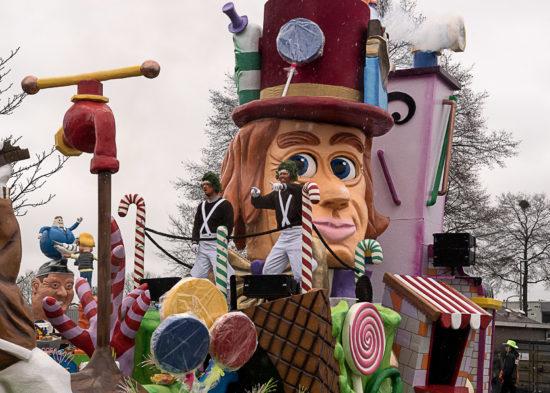 _DSC1779-Carnaval-Zwaag-03032019-wagen-Sander-web