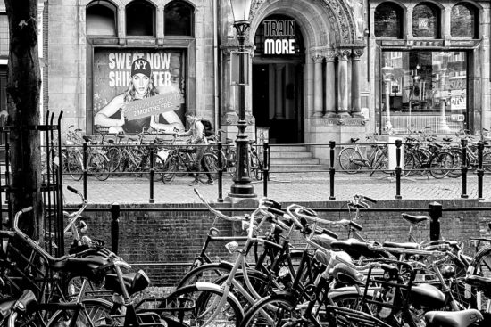 _DSC2110-Photorun-Utrecht-25052019-zw2