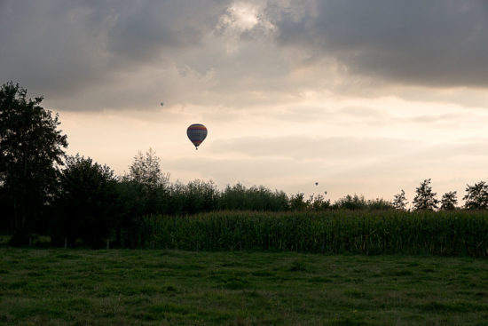 _DSC2559-Ballonvaart-over-Hoevelaken-29082019-bew-web