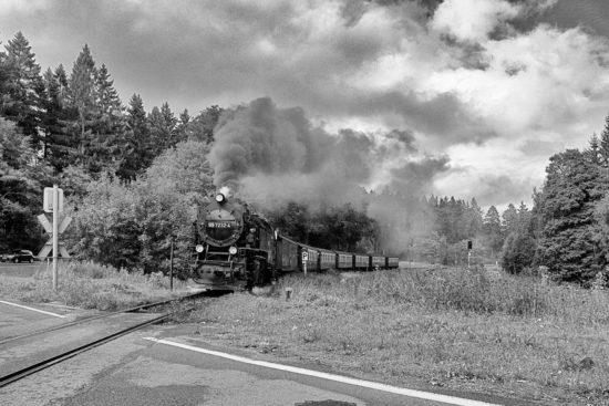 _DSC2700-Stoom-op-de-Brockenbahn-Harz-(D)-13092019-zw2-web