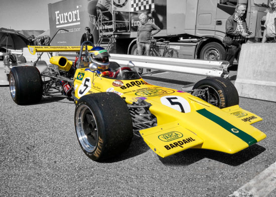 _DSC3930-Historic-Grand-Prix-Zandvoort-2015-08-28-bew-web