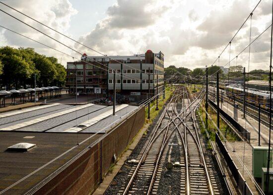 _DSC2480-Station-Hoorn-02072020-web