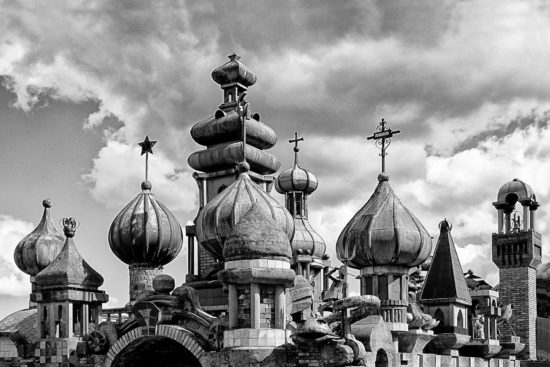 _DSC1199-Kremlin-in-Winkel-(NH)-zw-bewerkt-web