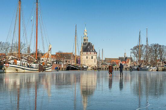 _DSC2913-Hoorn-Oude-Haven-13022021-web
