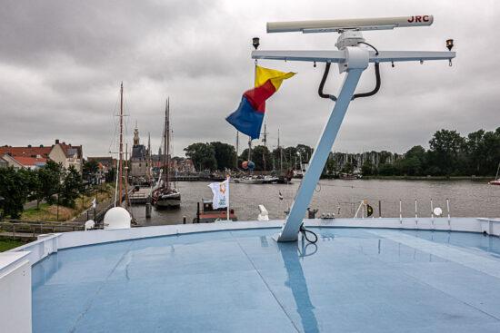 _DSC1735-Hoorn-bezoek-MPS-Zonnebloem-15072021-web
